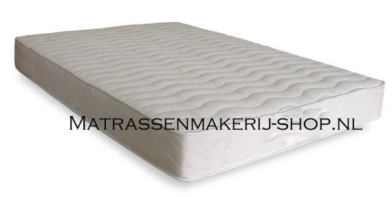 Matrastopper 120 X 190.120 X 180 185 190 195 200 Matrassen Matrassenmakerij Shop